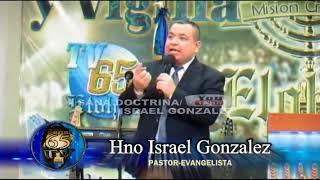 SANA DOCTRINA /SI EL BARCO SE HUNDE ,ECHEMOS AL CULPABLE / ISRAEL GONZALEZ