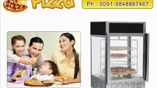 Video pizza franchise opportunity in india.wmv download MP3, 3GP, MP4, WEBM, AVI, FLV Juni 2018