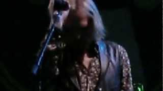 Tom Petty and the Heartbreakers - Oh Well