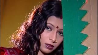 Watan Jab Yaad Aata Hai (Woh Ladki Yaad Aati Hai) - Romantic Sad Hindi Songs