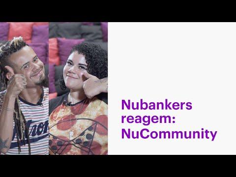 nubankers-reagem-a-posts-da-nucommunity
