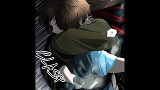 Tower Of God Chapter 275