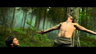 Tadas Blinda. Pradžia anonsas trailer 2011-LT