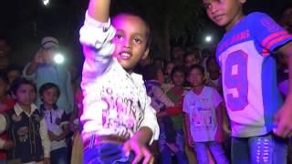 Piyawa Se pahle hamar rahlu superhit song
