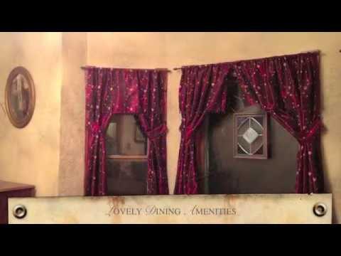 The 1900 House:. 304 East Gardiner Street Valley Nebraska