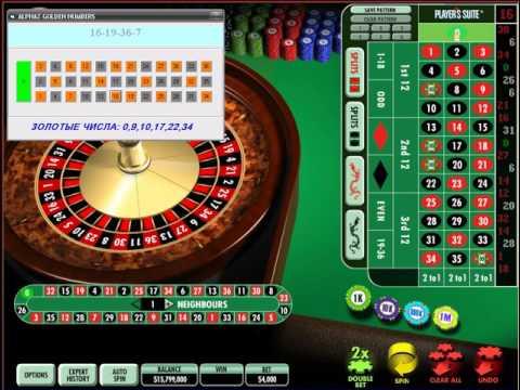 Интернет-казино с хорошей репутацией форум харьков игровые аппараты замки кнопки