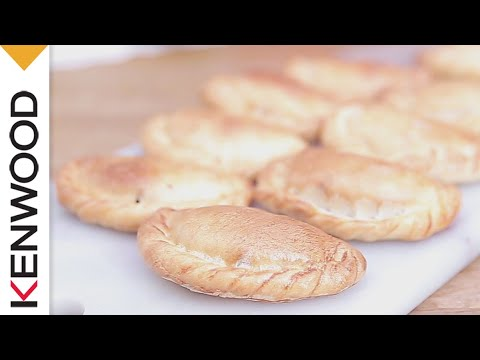 recette-d'empanadas-au-boeuf-au-cooking-chef-gourmet