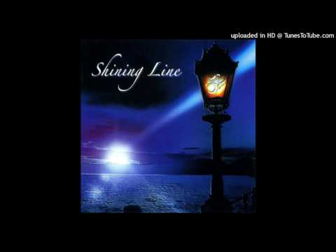 Shining Line - Highway of Love (AOR / Melodic Rock)