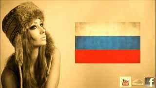 Russian Electro House 2013 Mix 70  where is the love mix