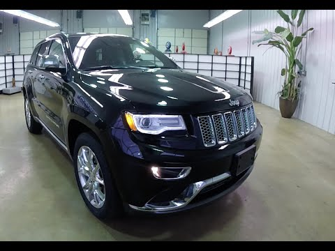 2015-jeep-grand-cherokee-summit-black-|-brand-new-jeep-martinsville,-in-|-17728