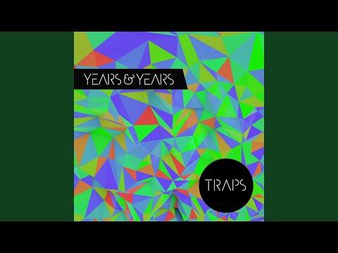 Traps (Armeria Remix)