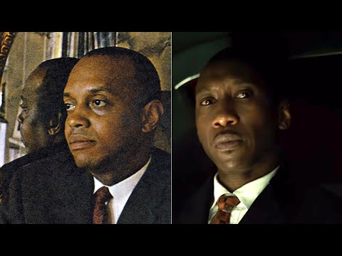 Don Shirley Audio Clips Destroy Green Book Controversy