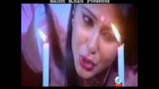 bangla sad music video ,,baby naznin,,