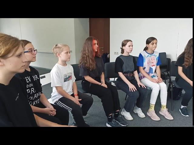 Детская школа кино / Культурный центр ЗИЛ