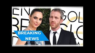 Who Has Gal Gadot Dated? It