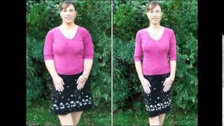 как похудеть чтобы забеременеть