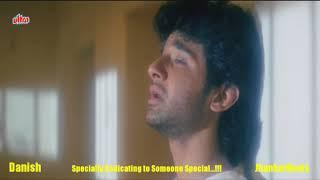Tota Tota Sajan Se Kehna Digital Jhankar   HD   Love Letter   S P Bala & Lata Mangshkar By Danish