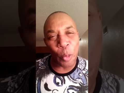 Wendy Williams goes off on Amber Rose Bobby Brown and Babyface