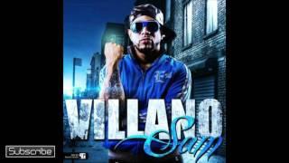 Villanosam - La Felicidad