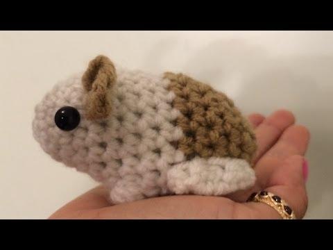 Pin on Crochet Free Patterns | 360x480