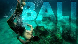 Bali 2019: Descubre el paraíso perdido ✶@banderaempodera✶