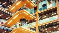 CLT Construction and Design