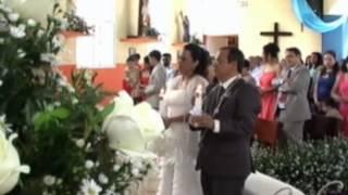 Bodas de Perla María Elena y Rafael   NF Video   Las Margaritas, Chiapas