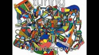 Tunng - Bricks [Album]