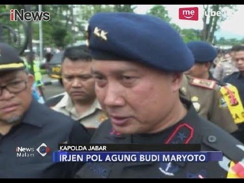 Video Asusila Bocah & Wanita Dewasa Beredar, Polisi Melacak Lokasi TKP - iNews Malam 05/01
