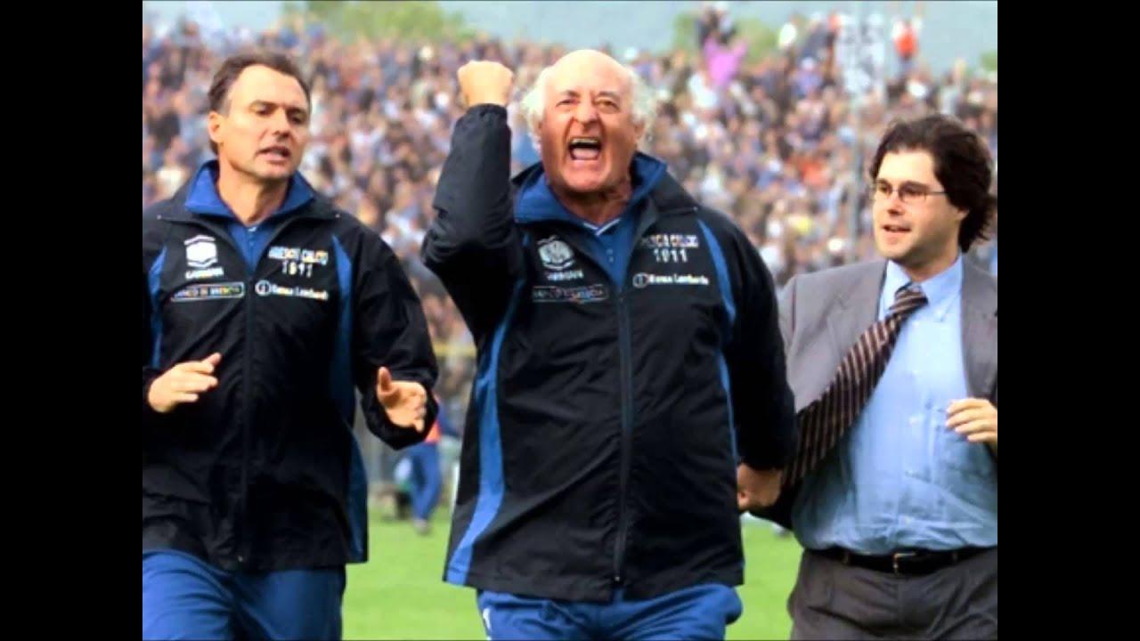 1986/87, Serie A, Atalanta - Brescia 1-0 (11) - YouTube  |Atalanta-brescia