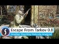 Escape From Tarkov 0.8 Another Shocking Netcode Analysis?