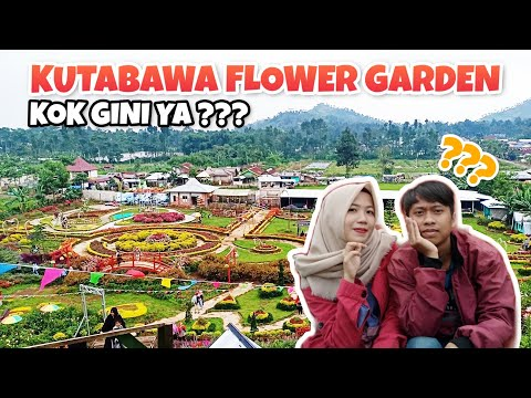 wisata-taman-bunga-hits-di-purbalingga---rainbow-garden-kutabawa