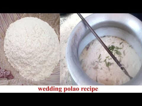 how to cook plain white rice recipes