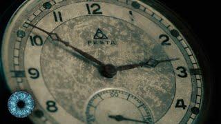 Krasses Experiment: Zeitreise in die Vergangenheit!