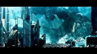 Star Trek - Звездный Путь - Ария - Химера - Хан