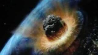 Play Eclipse Do Cometa