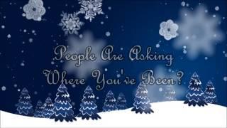 Do You Want To Build A Snowman Lyrics Cover By Jasmine Thompson