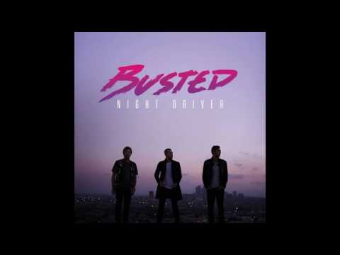 Busted - Without It