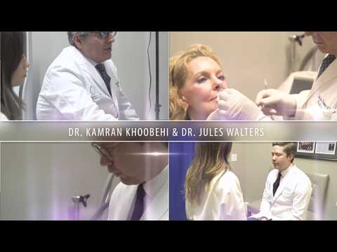 Advanced Body Contouring: Remove Fat, Lift & Tighten | Khoobehi & Associates