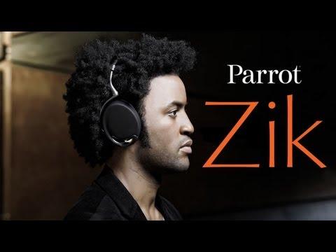 parrot-zik-bluetooth-wireless-headphone