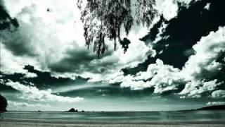 Mauro Picotto - Motion (Emanuele Inglese Remix) [Alchemy (Italy)]