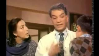 El señor doctor cantinflas pelicula completa