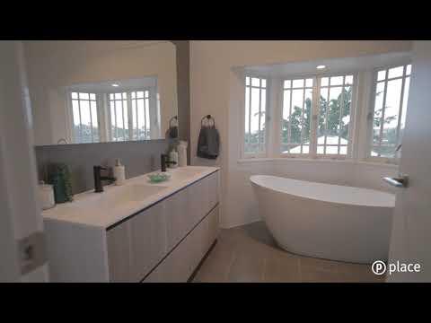 MORNINGSIDE 57 Ison St :: Place Estate Agents | Brisbane Real Estate For Sale