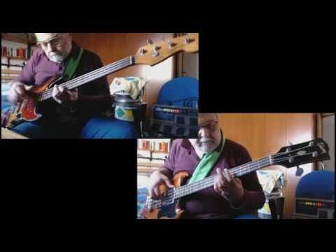 dating gibson guitars