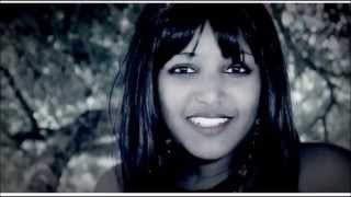 Eritrea - Bsrat Aregay - Kulf Kulf - (Official Video) - New Eritrean Music 2015