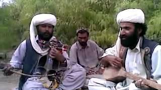 Wazeer Khan Bugti .. Balochi song