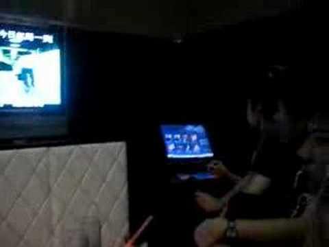 karaoke in flushing