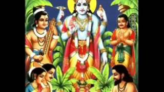 Shri SatyaNarayan Katha in Hindi Part-4