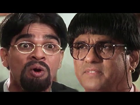 Shaktimaan Hindi – Best Kids Tv Series - Full Episode 125