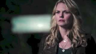 OUAT: SwanQueen - Always Here (A Fine Line)